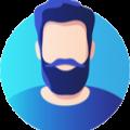 customer-avatar-male-oxqic156vnrfdorrpu0aou17b5wv57camygz11ud2o